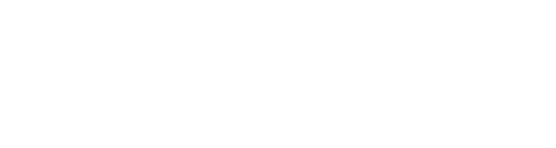 kouruset logo