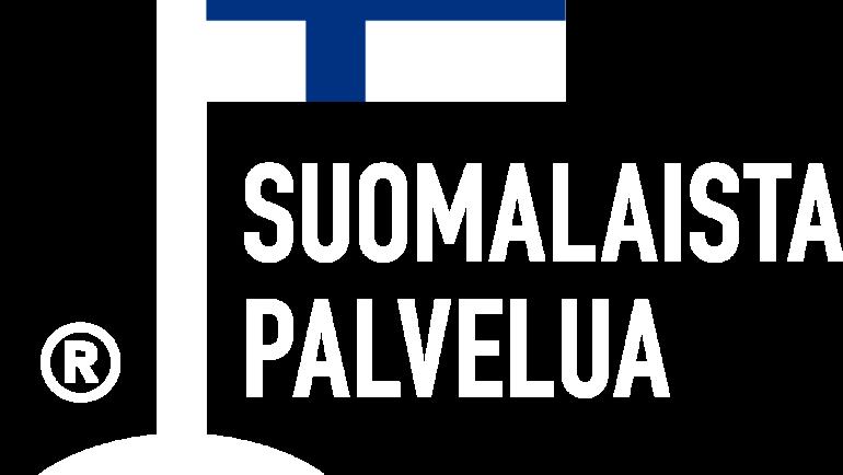 Kouruset Oy:lle on myönnetty Avainlippu merkiksi suomalaisesta työstä